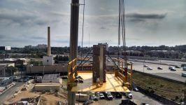 New Construction Installation 8